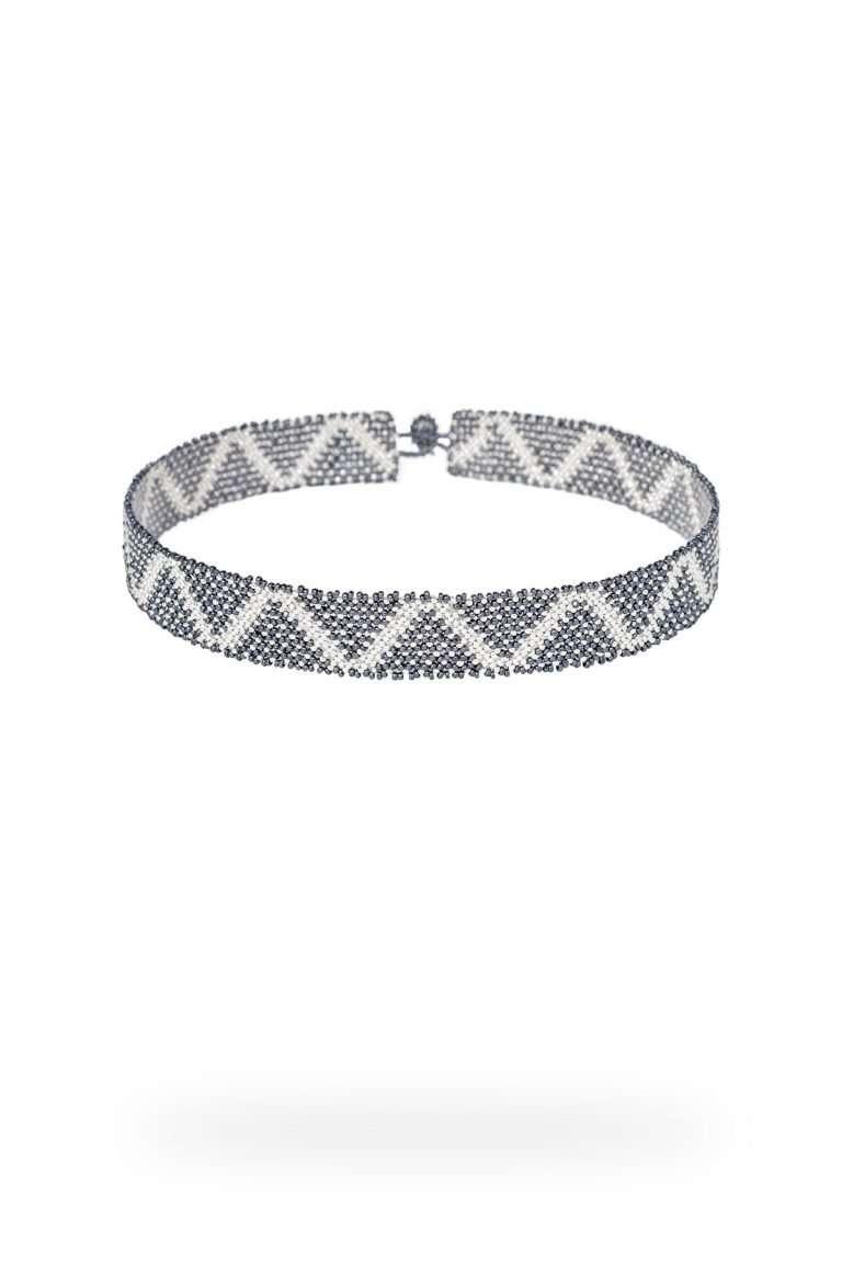 002-gargantilla-kuu-hiwari-plata-cristal-gris