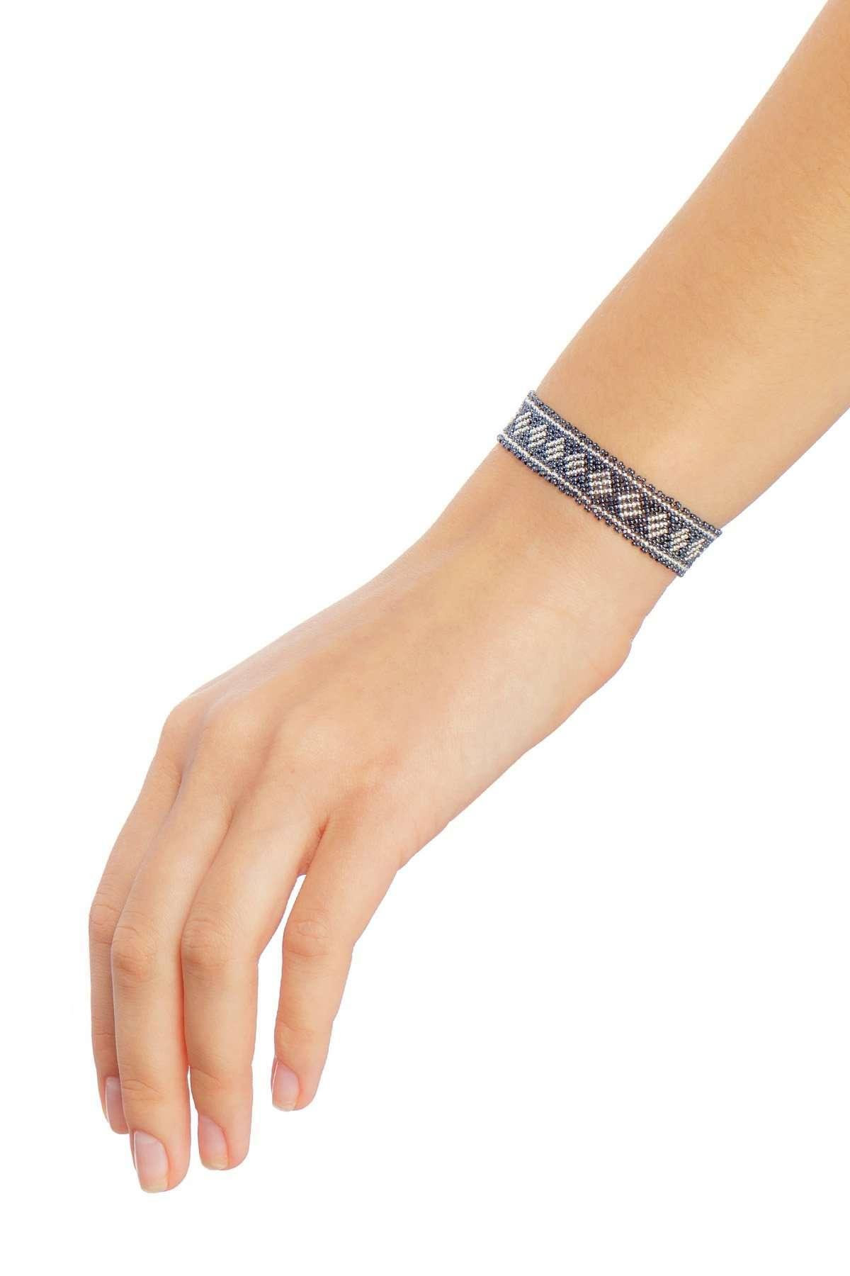 002-mini-brazaletes-plata-gris-alt1
