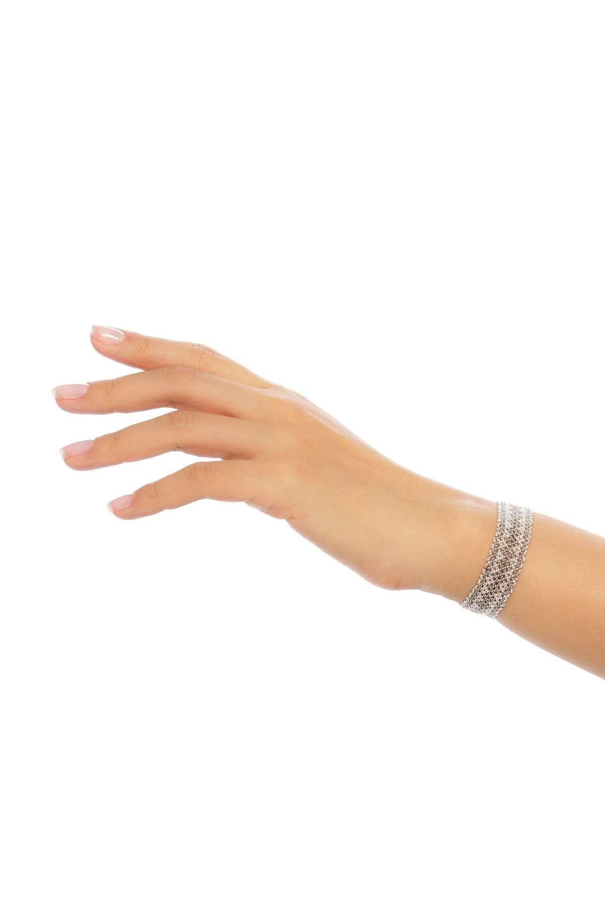 008-mini-brazaletes-plata-platino-alt1