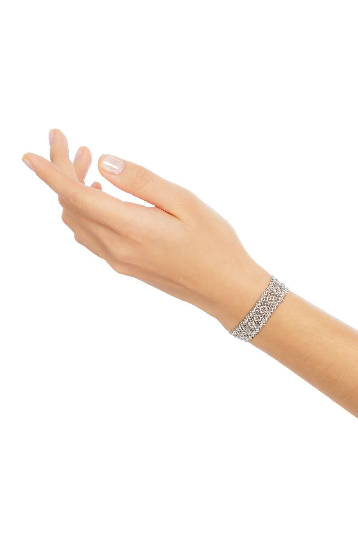 011-mini-brazaletes-plata-platino-alt1