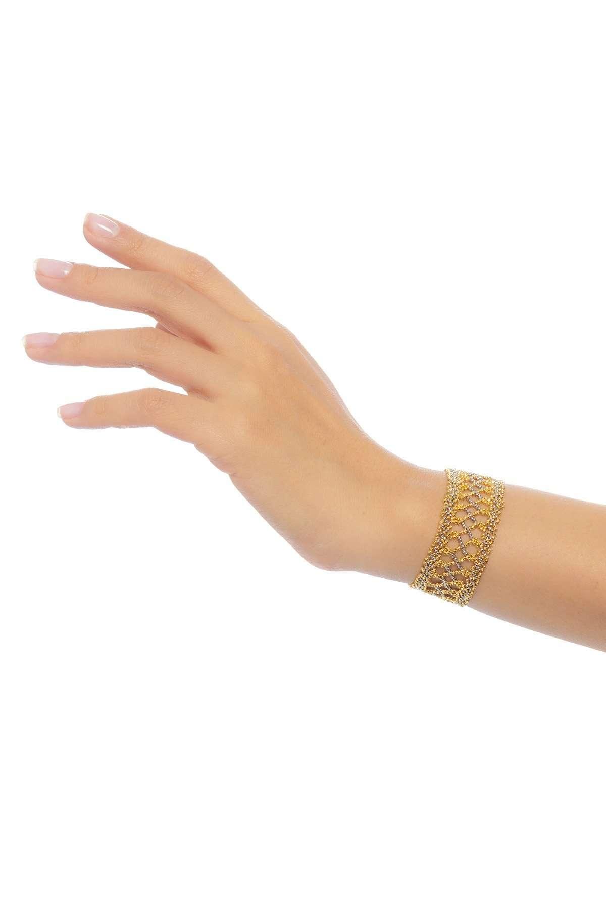 012-brazalete-mediano-tejido-abierto-oro-platino-alt1