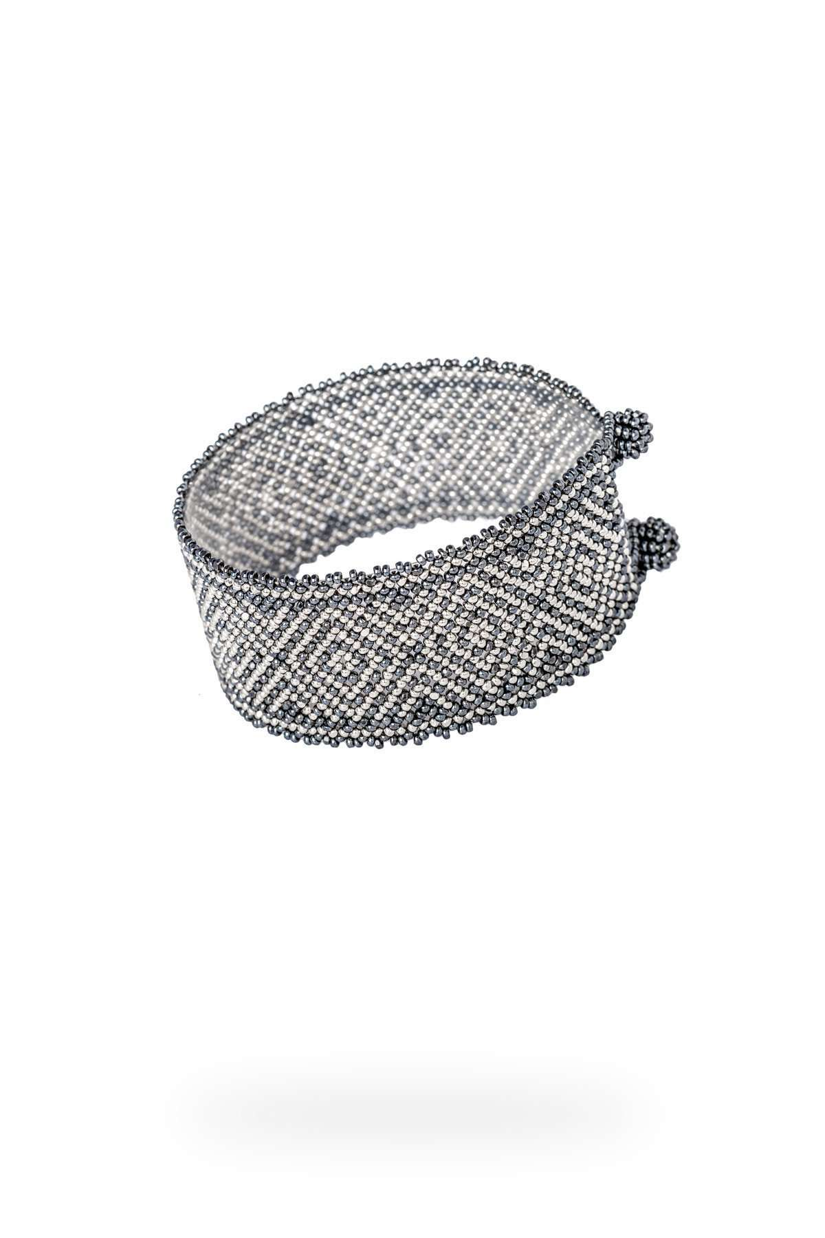 013-brazaletes-mediano-platino-gris