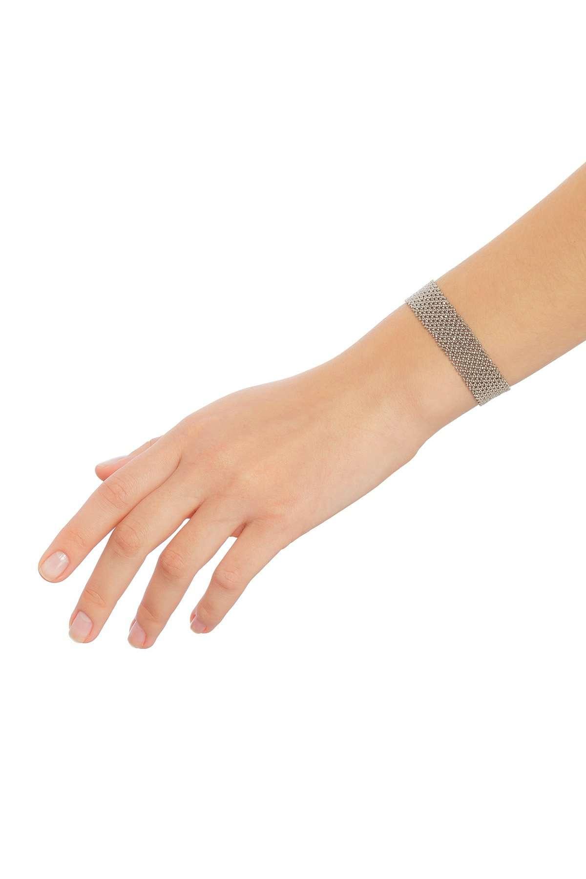 015-mini-brazaletes-platino-alt1