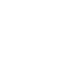 Kuu - Joyería y Arte Wixárika