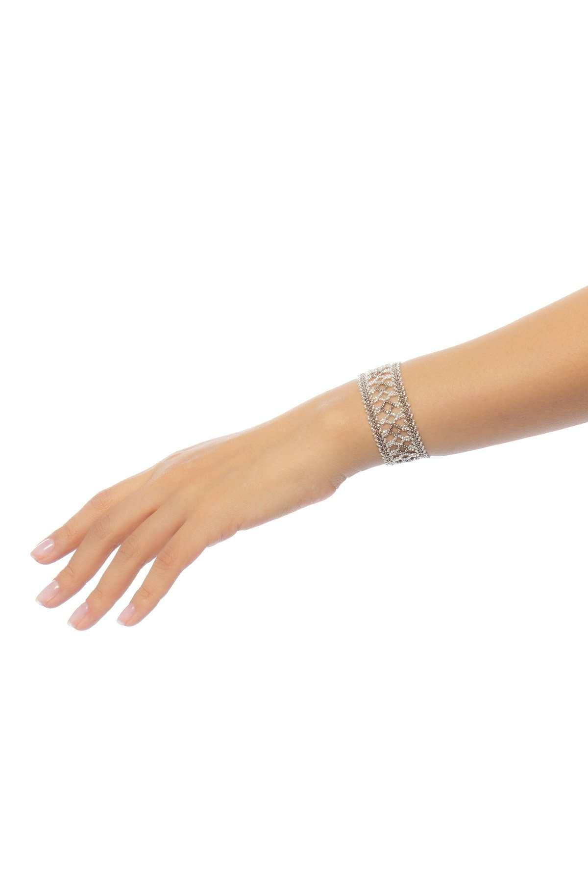 009-brazalete-mediano-tejido-abierto-plata-platino-alt1