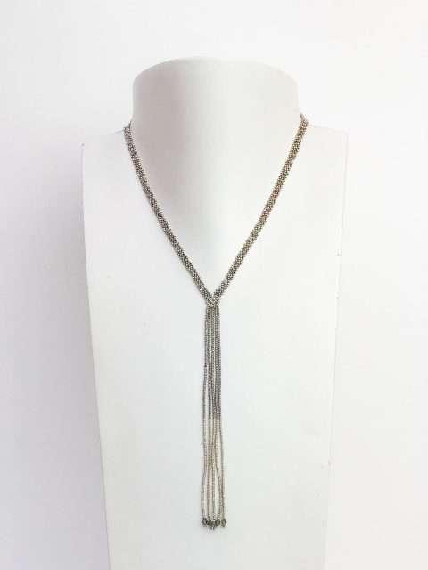 006 mini collar kuu showroom