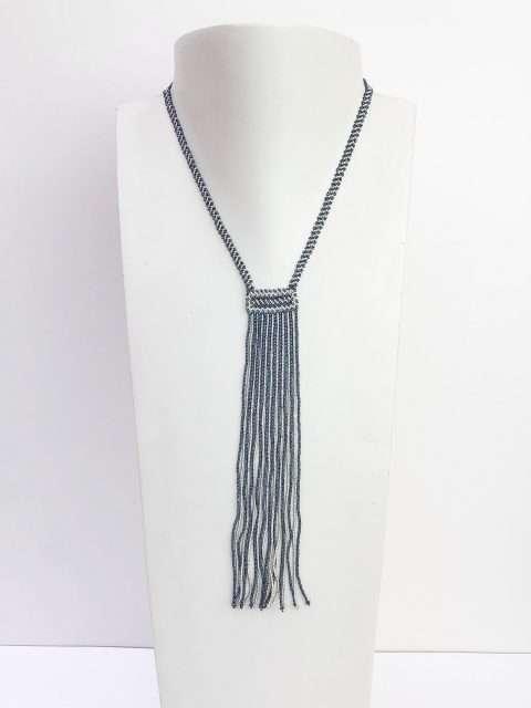 010 collar tiras kuu showroom