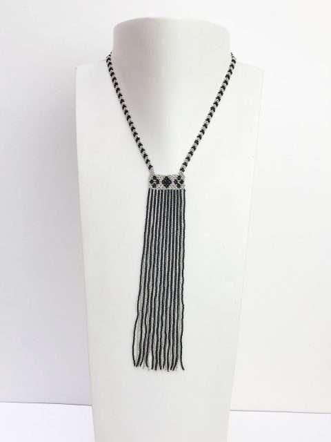 011 collar tiras kuu showroom