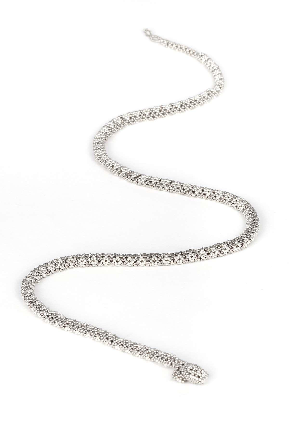 SER001-collar-serpiente-plata-platino-alt2