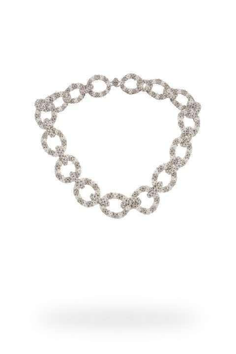 04 collar cadena mediana