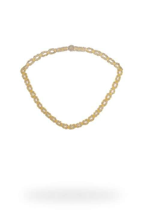 07 collar cadena simple
