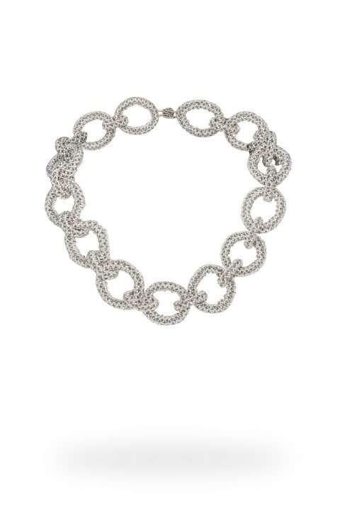 02 collar cadena grande