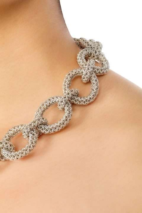 02 collar cadena grande alt1