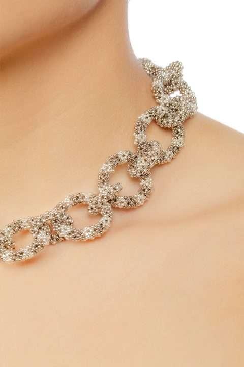 04 collar cadena mediana alt2