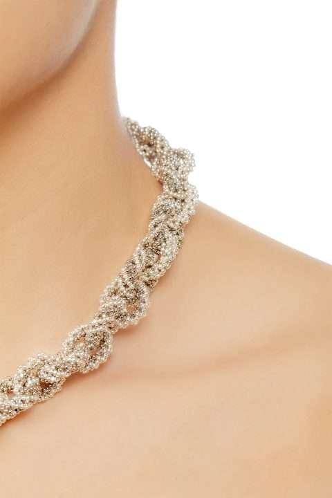 06 collar cadena chica alt2