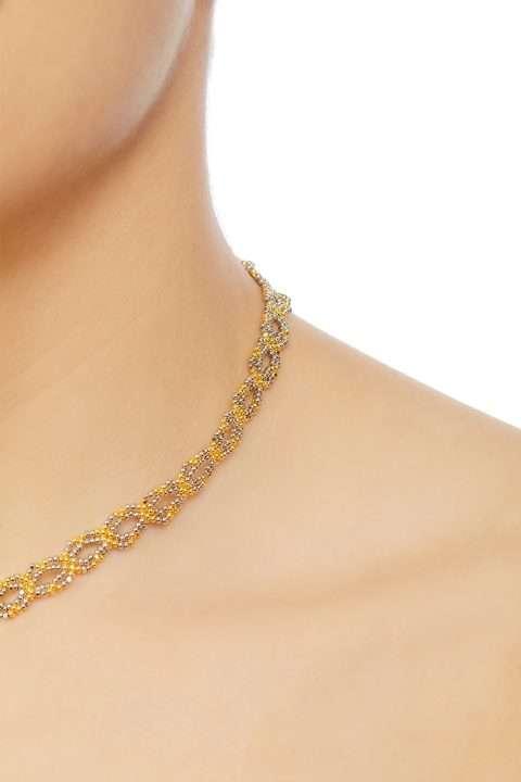 07 collar cadena simple alt2