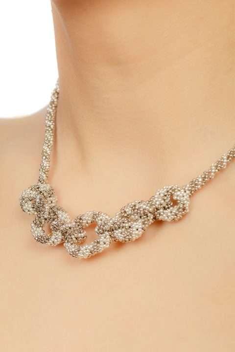 14 collar cadena central alt2