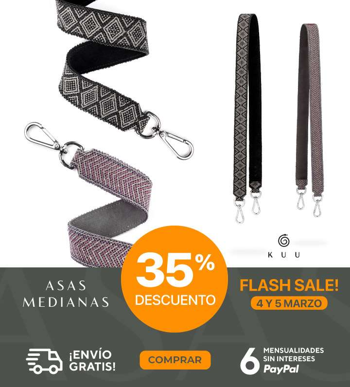 banner movil flash sale asas medianas v2