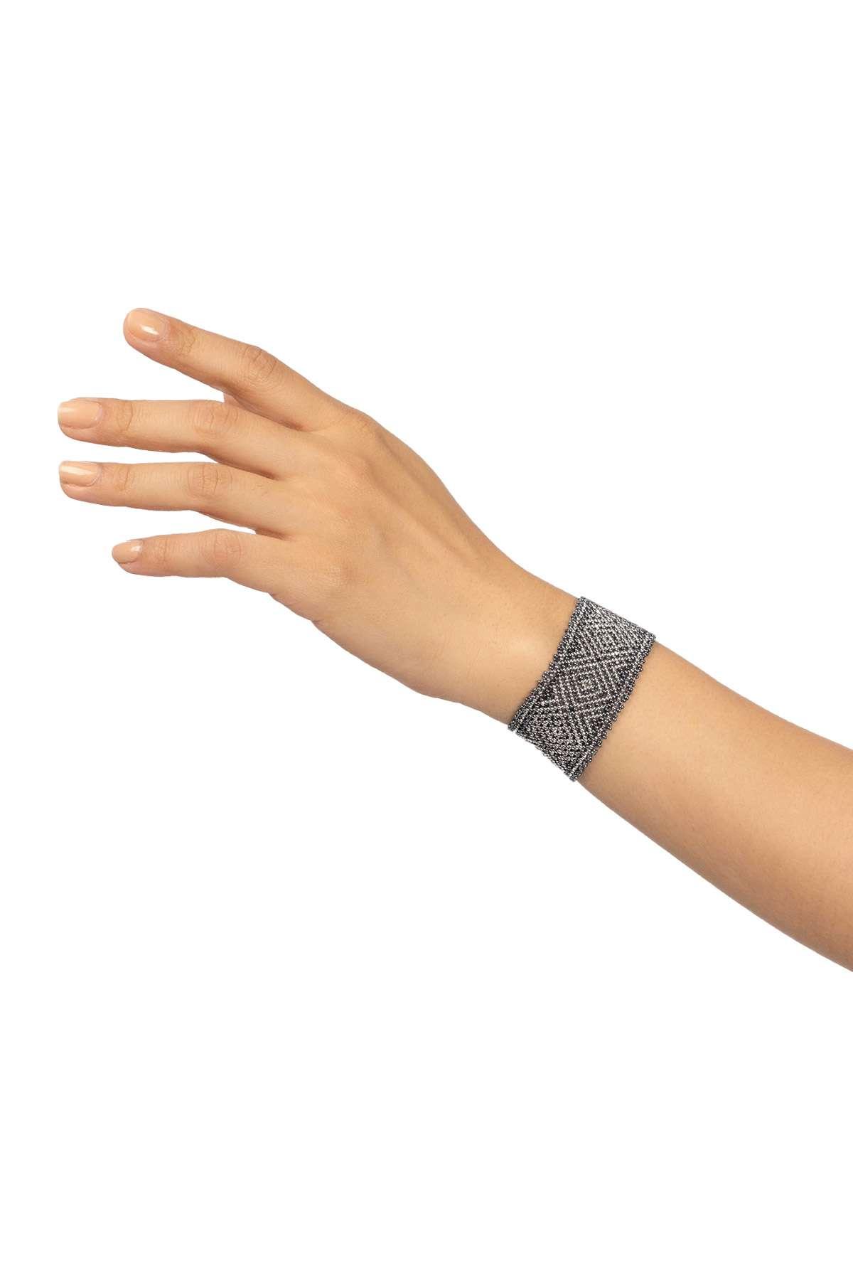 013-brazaletes-mediano-platino-gris-slt1